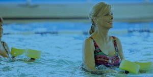 hydrotherapy title