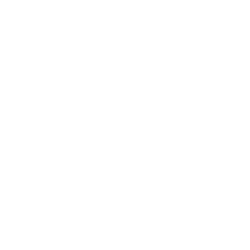 6s logo seo 1