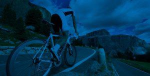 cycling physio
