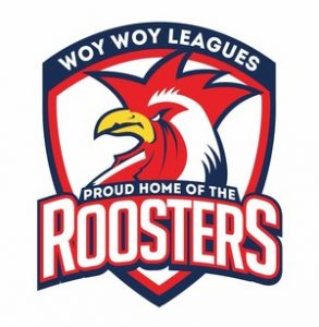 Woy Woy Roosters