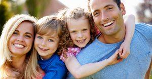 Family Physio