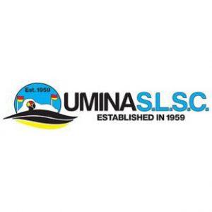Umina SLSC