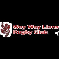 Woy Woy Lions Rugby Union