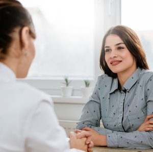women's health physio intro